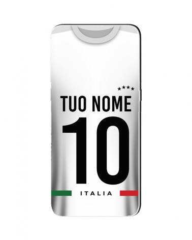Divisa 2 Italia - Cover Collezione -