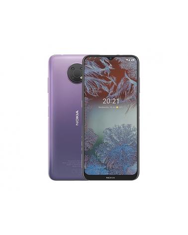 Nokia G10 - Cover Personalizzata -