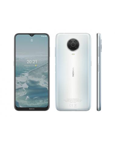 Nokia G20 - Cover Personalizzata -