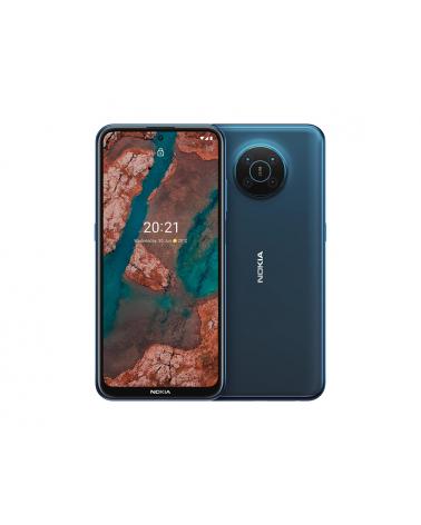 Nokia X20 - Cover Personalizzata -