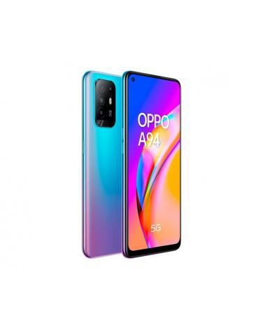 Oppo A94 5G - Cover Personalizzata -