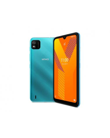 Wiko Y62 - Cover Personalizzata -