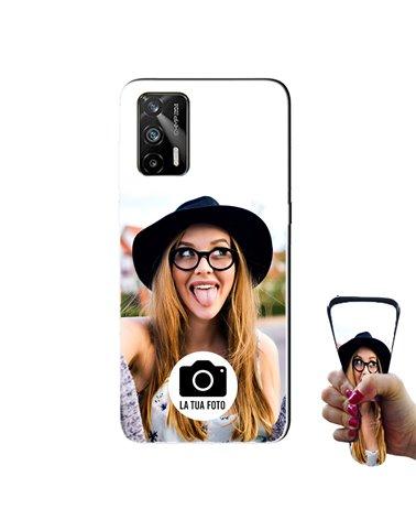 Realme GT 5G - Cover Personalizzata -