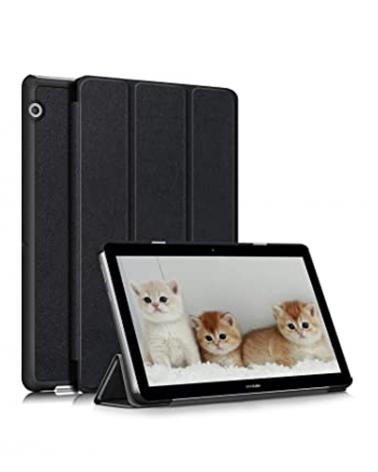 Huawei MediaPad M2 8 - Custodia Personalizzata -