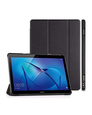 Huawei MediaPad M3 8.4 - Custodia Personalizzata -