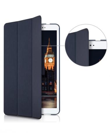 Huawei MediaPad T1 10 - Custodia Personalizzata -