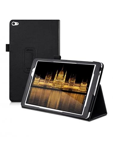 Huawei MediaPad T2 7 - Custodia Personalizzata -