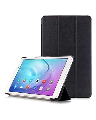 Huawei MediaPad T2 10 - Custodia Personalizzata -