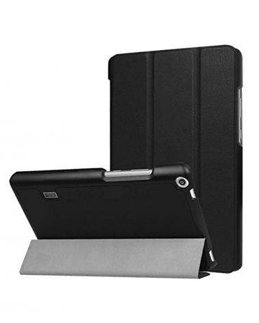 Huawei MediaPad T3 7 WiFi - Custodia Personalizzata -