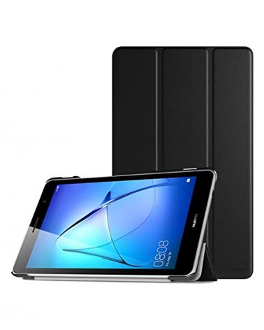Huawei MediaPad T3 8 - Custodia Personalizzata -