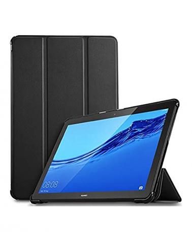 Huawei MediaPad T5 10.1 - Custodia Personalizzata -