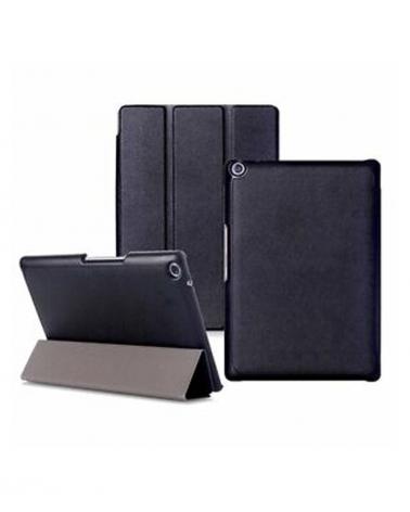 Asus ZenPad 3 8 - Z581KL - Custodia Personalizzata -