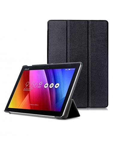 Asus ZenPad 10 Z300 - Custodia Personalizzata -