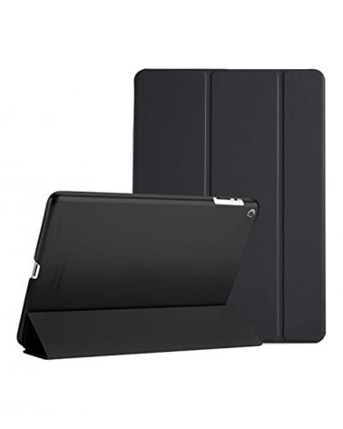 Apple iPad 1-2-3 - Custodia Personalizzata -