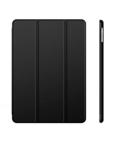 Apple iPad Air - Custodia Personalizzata -