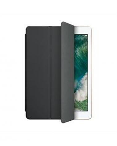 Apple iPad Air 2 - Custodia Personalizzata -