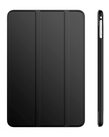 Apple iPad Mini 1-2-3 - Custodia Personalizzata -