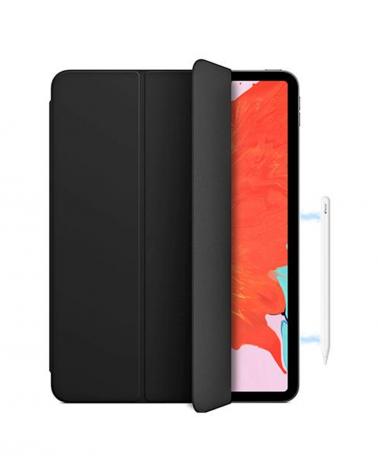 Apple iPad Pro 12.9 - Custodia Personalizzata -