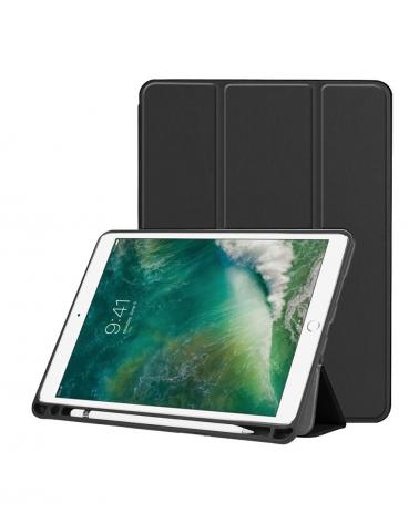 Apple iPad Pro 10.5 - Custodia Personalizzata -