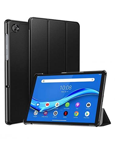 Lenovo Tab M10 FHD Plus 10.3 - Custodia Personalizzata -
