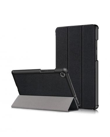 Lenovo Tab M8 TB-8505X - Custodia Personalizzata -