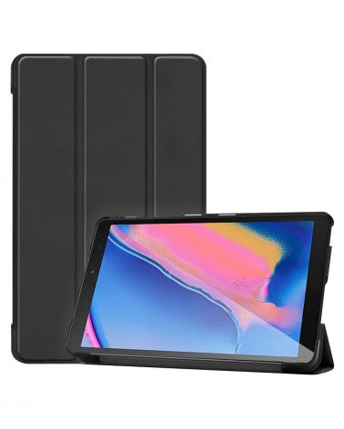 Samsung Tab A7 10.4  - Custodia Personalizzata -