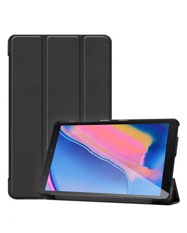 Samsung Tab A8  - Custodia Personalizzata -