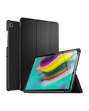 Samsung Tab S5E LTE  - Custodia Personalizzata -