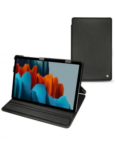 Samsung Tab S7  - Custodia Personalizzata -