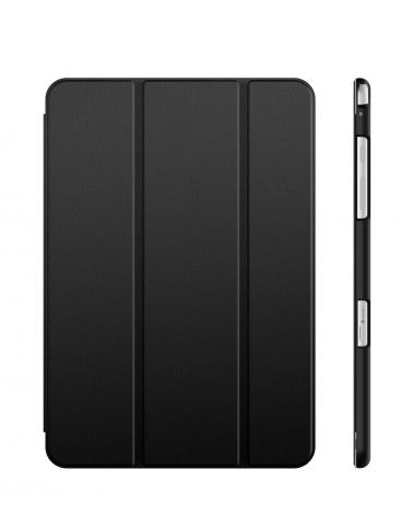 Samsung Tab A 9.7 T550-T555 - Custodia Personalizzata -