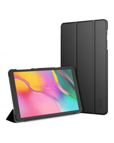 Samsung Tab A 10.1 T580-T585 - Custodia Personalizzata -