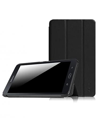 Samsung Tab A 7.0 T280-T285 - Custodia Personalizzata -