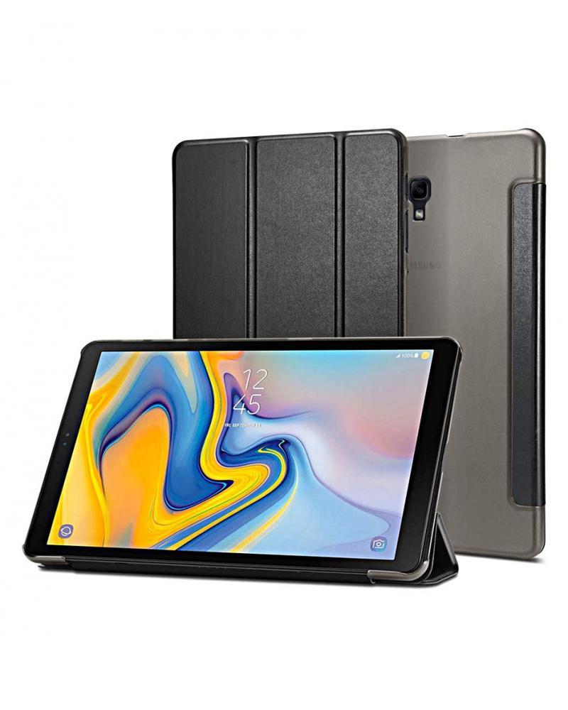 Samsung Tab A 10.5 T590 - Custodia Personalizzata -
