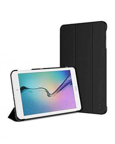 Samsung Tab E 9.6 T560 - Custodia Personalizzata -