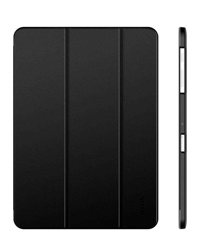 Samsung Tab S2 8.0 T710-T715  - Custodia Personalizzata -