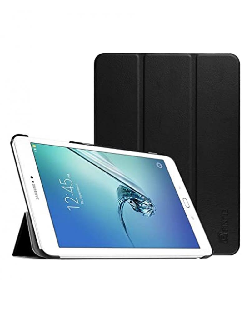 Samsung Tab S2 9.7 T819  - Custodia Personalizzata -