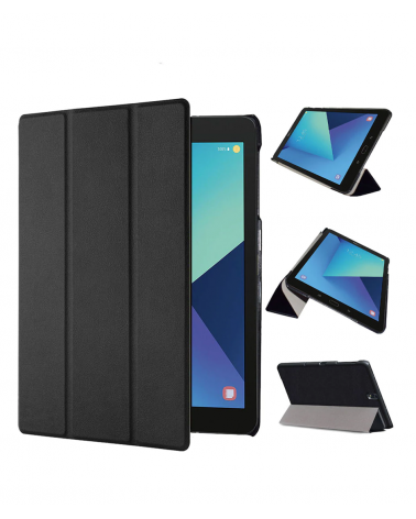 Samsung Tab S3 9.7 T825  - Custodia Personalizzata -
