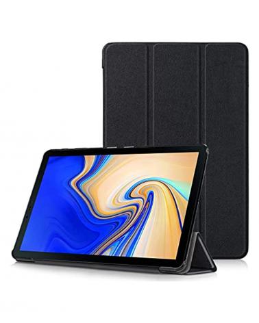 Samsung Tab S4 10.5 T830  - Custodia Personalizzata -
