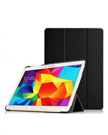 Samsung Tab S6 Lite T705  - Custodia Personalizzata -