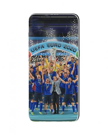 Full Team CUP - Cover Collezione -