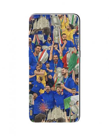 Party CUP - Cover Collezione -