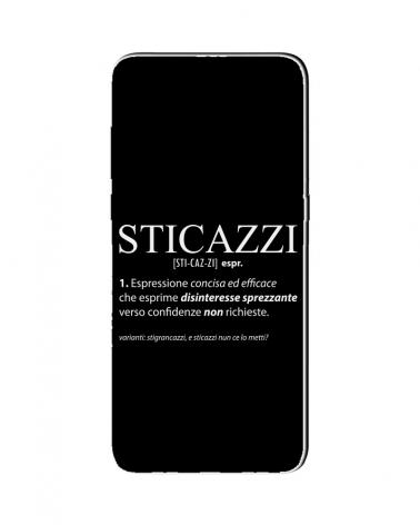 StiCa*zi - Cover Collezione -