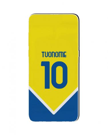 Torino Third 21/22 - Cover Collezione -