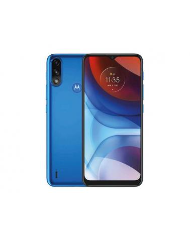 Motorola Moto E7i Power - Cover Personalizzata -