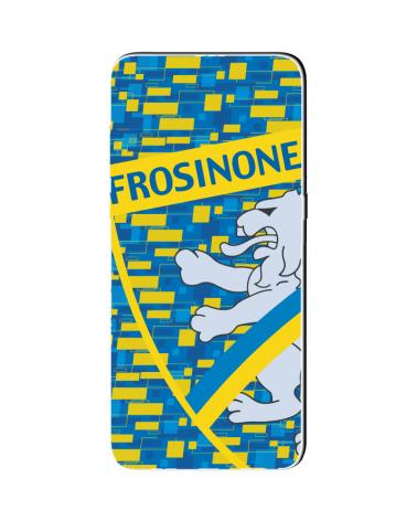 Frosinone Big Logo 22 - Cover Collezione -