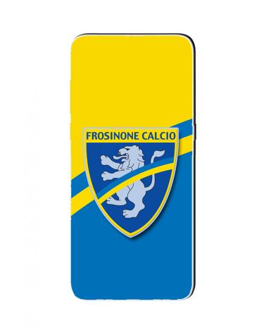 Frosinone Classic 22 - Cover Collezione -