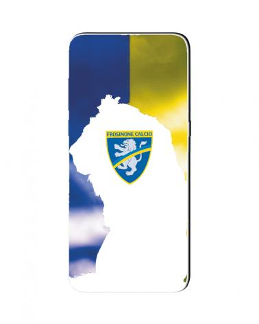 Frosinone Lion Logo - Cover Collezione -