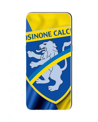 Frosinone Maxi Logo - Cover Collezione -