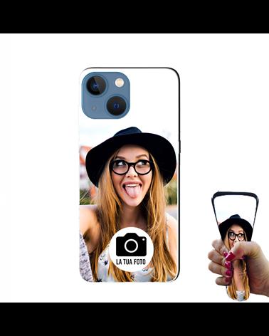 Apple iPhone 13 - Cover Personalizzata -