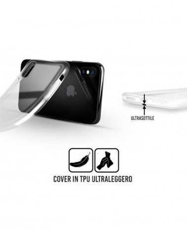 Apple iPhone 5C - Cover Personalizzata -